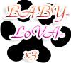 BABY-L0VA-x3
