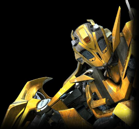 • Ton unique source sur Transformers !