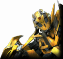 Photo de Transformers-Source