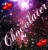 chocolater