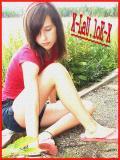 Photo de x-lauloe-x