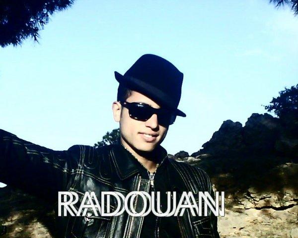 radouan