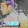 Thito993