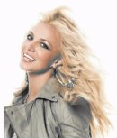 Photo de TheBritneyCollection