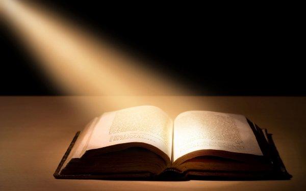 """""""leçon""""de Théologie: la raison est elle compatible avec la fois (point de vue de croyant) version courte"""