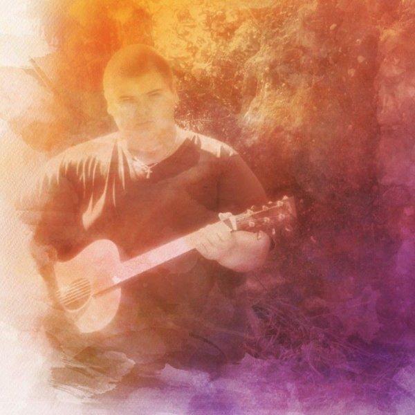 moi et l'art (musique, écriture etc...)