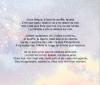 extrait d'un poème (de moi)