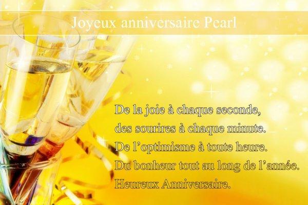 TOUS MES MEILLEURS VOEUX DE BONHEUR , DE SANTE ET LONGUE VIE  , AVEC 1000 BISOUS DANS UNE NUEE DE JASMINS ET DE ROSES ,TE PARVIENNENT DE TUNISIE , QUELQUE PART LA OU MON COEUR PENSE A TOI ... A L'OCCASION DE TON HEUREUX ANNIVERSAIRE !