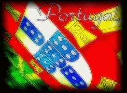 # o4 article J'ai le sang chaud , le sang Latino , Portugal dans la peau . ♥