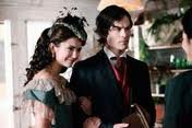 les frees salvatore et katherine