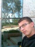 Photo de midofzc