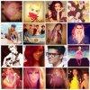 CelebrityFactQuotes