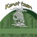 No respect - Kimot team > Značky | Klub kaprárov