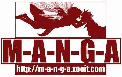 http://m-a-n-g-a.xooit.com