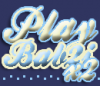 PlayxBab2ix2