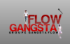 gangsta-flow01
