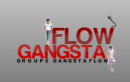 Photo de gangsta-flow01