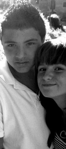 Antoine_ ♥