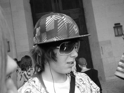 Arthur ♥