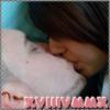 XVIIIVMMX