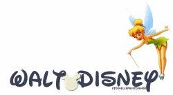 Disney .