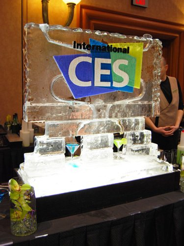 Highlights of the 2013 International CES. For more info plz visit http://tinyurl.com/aymcopl