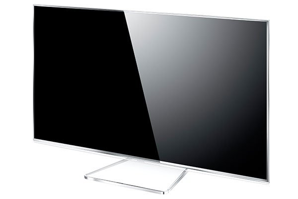 Panasonic Unveils 16 LED TVs and 16 Plasma TVs at CES 2013 . For more info plz visit http://tinyurl.com/b9sp8cm