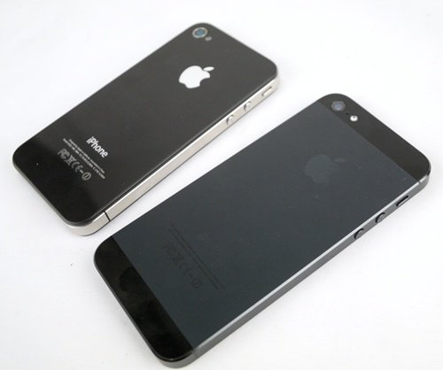 Apple iPhone 5S to Launch in June or July. For more info plz visit http://tinyurl.com/ah7a5u4
