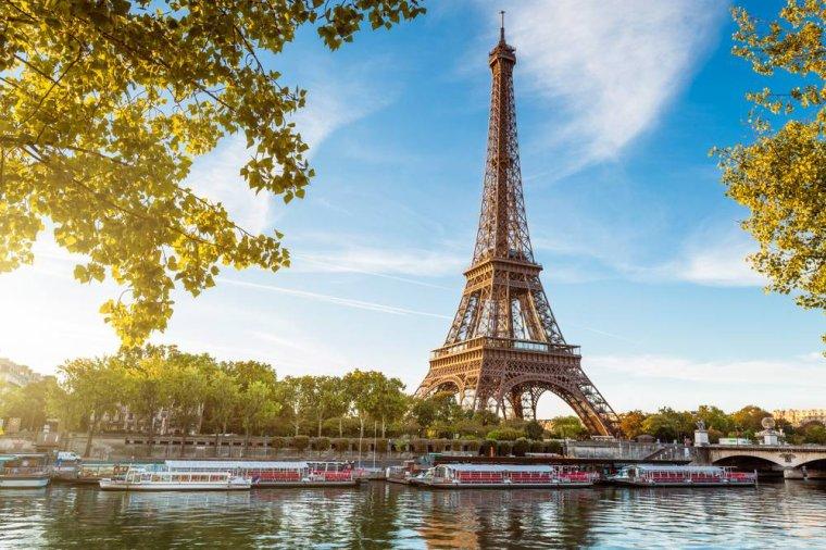 Déménagement à Paris bientot !! Un peu peur
