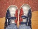 Photo de shtroumphs-feet