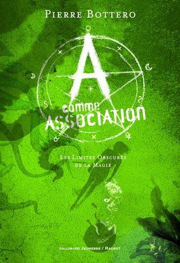 A comme association T2
