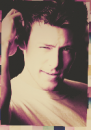 Photo de addictGleek