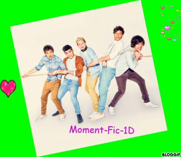Moment-Fic-1D