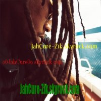Jahcure-zik.skyrock.com - The Universal Cure  / Mr. Jailer Feat. Phyllisia (2010)
