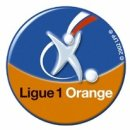Photo de infos-ligue1-en-direct