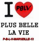 Photo de P-B-L-V-MARSEILLE-13