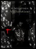 Photo de Genesis-Valentine