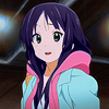 Story-0f-Asuka