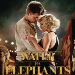 Water for Elephants / Speakeasy Kiss (2011)