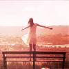 Help me (2009)
