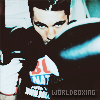 WorldBoxing