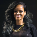 Photo de rihannafenty20