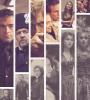 Les Misérables - Stars