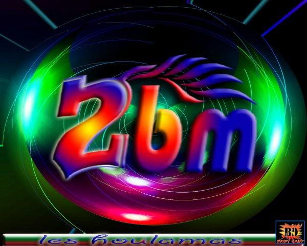 dimanche 25 novembre 2012 00:31