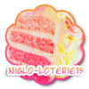 NiGL0-L0TERiE15