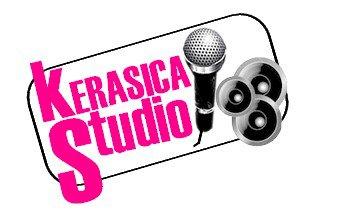 KERASICA STUDIO