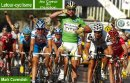 Photo de Letour-cyclisme