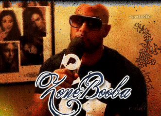 zoneBOOBA.skyrock.com { ta nouvelle source sur Booba } Creas - Habillage - Texte by me