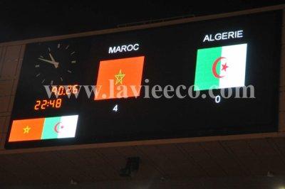 °°°°°°°°°°°°°°°°°Maroc le meilleur pays d afrique ( I LOVE YOU MAROC)°°°°°°°°°°°°°°°°°°°°°°°