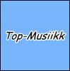 Top-Musiikk